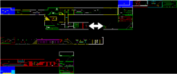 jsw2_bbc_full_version_space_map.png