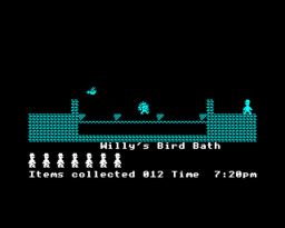 willysbirdbath.png