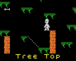 Tree Top Jump 3b.png