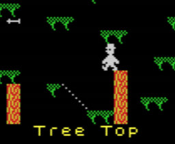 Tree Top Jump 3a.png
