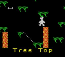 Tree Top Jump 2.png