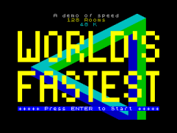 worlds fastest.png
