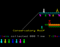 rob_mosely_conservatory_roof.png