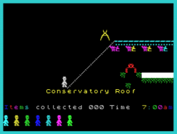 Conservatory Roof Fix.png
