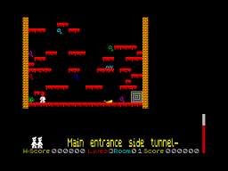 main entrance side tunnel.png