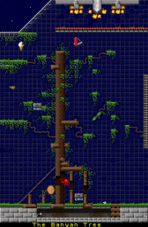 tree_amiga.png