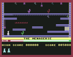 mm_c64_5.png