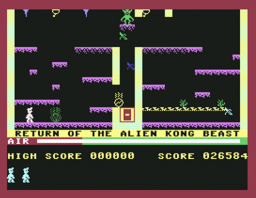 mm_c64_14.png