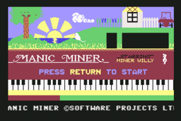 mm_c64_2.png