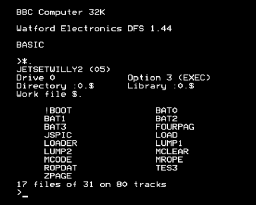 jsw2_disk.png