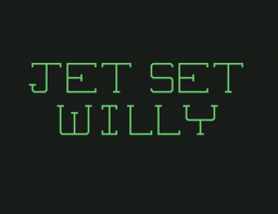 jsw1_c64_1.png