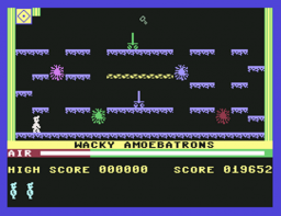 mm_c64_11.png