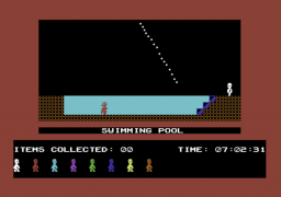 swimming_pool_c64.png