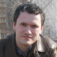 Alexey Khaydukov's Photo